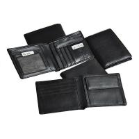 wallet PU Leather Wallets2