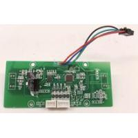 Gyroscope Circuit Board for Wheel Self Balancing Smart Hoverboard Scooter US Seller