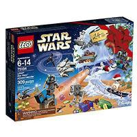 China LEGO Star Wars Advent Calendar 2017 (75184) on sale