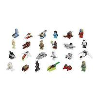 China LEGO Star Wars 75023: Advent Calendar 2013 on sale