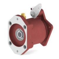 Marine Gearbox Clutched PTO