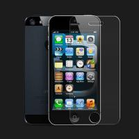 Glass Membrane iphone 5