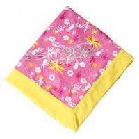 China Babies 0-1 Baby UV Suit Baby Sun Cover on sale