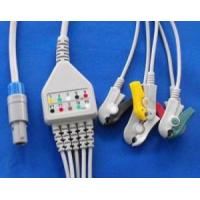 China Bionet ECG cables leadwires wholesale