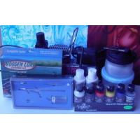 Buy cheap BearClaw Fishing Lure Master Set from wholesalers