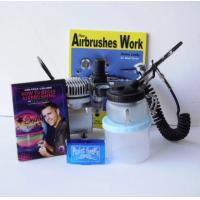 Buy cheap BearClaw Bakery Master Set from wholesalers