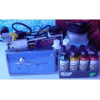 Buy cheap BearClaw Autographics Master Set from wholesalers