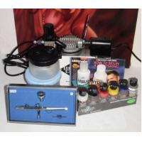 Buy cheap BearClaw Hobby Master Set from wholesalers