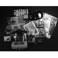 Buy cheap EZ-Start Commercial Set from wholesalers
