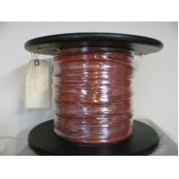 Belden Cable Belden 89740 002100 Cable 18/2 Plenum High Temperature FEP Wire 100 FEET