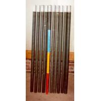 China Mast Sections on sale