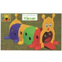 Children Kids Playhouse Kitchen Toys Set And Drawing Board Toys
