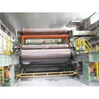 China Paper and Board Machines 5724 wholesale
