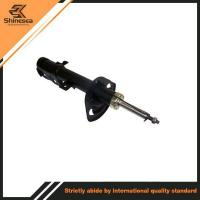 China Suspension System Buy High Quality Dodge Journey Front Shock Absorber wholesale
