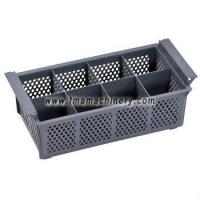 China Warewashing Equipment Dishware basket , FGX-069 FGX-069 wholesale