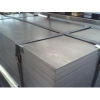 ISO approved 2024 call for details flat plate