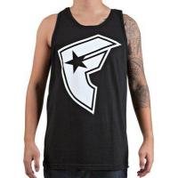 China Famous OG Boh Tank, Black wholesale