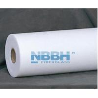 Buy cheap Fiberglass Filter Paper from wholesalers