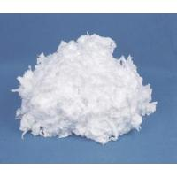 Buy cheap Superfine Glass Fiber from wholesalers