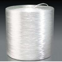 China Roving for Filament Winding wholesale
