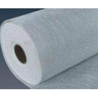 China Chopped Strand Mat wholesale