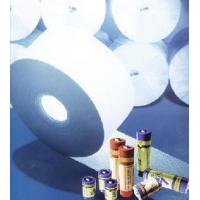 China Fiberglass Separator Sheets for Lithium cells wholesale