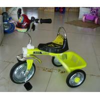 China Children Tricycle 108EB wholesale