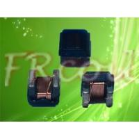 China Chip_inductors 1210FS wholesale