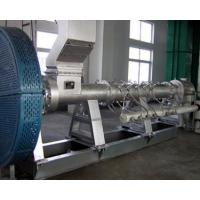 China Peru :80TPD soybean pretreatment and solvent extraction plant on sale