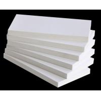2018 Hot Sell China Wholesale Waterproof White PVC Foam Board