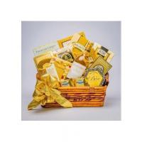 China Gourmet Baskets Holiday Cheer wholesale