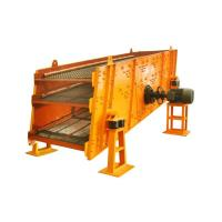 China Screening Circular Vibrating Screen wholesale