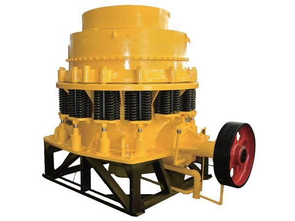 Quality Crusher Cone Crusher for sale