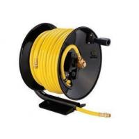 China Air Hose Reel 200 Se Lubrication Equipment wholesale