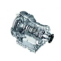 China Automobile Industry --- Transmission wholesale