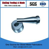 Ironworker Tools, Male and Female, Punching Tools, Punch and Die