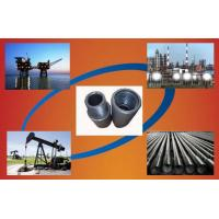 Solution Product Drillrodjointsproductionline