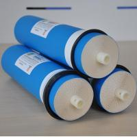 Domestic / Commercial Low Pressure Series RO Membrane Elements