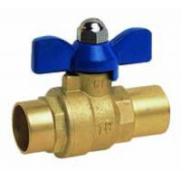 China Valves & accessories Reference number: 3082 wholesale