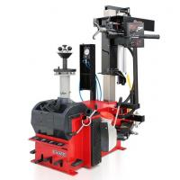 automatic tyre changer for car (TC57A)