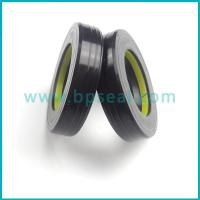 Cnb Type HNBR Power Steering Oil Seal with Back-up Ring (24*41*8.5)