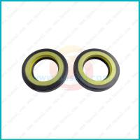 China NBR Power Steering Oil Seal (25*41*7.5) wholesale
