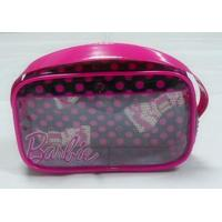 Cosmetic bags SY-0041