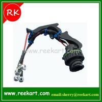 Wire Harness ISF2.8 engine part wiring harness 5289407 for foton truck engine parts harness wire