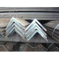25x25x4mm Q345 price per kg iron angle bar in india