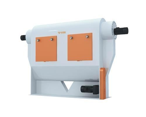 Quality Dust Removing Equipment Air Suction Separator for sale