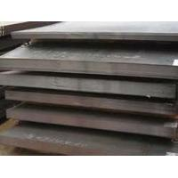China 16Mn 12mm thick low alloy steel plate stock product 12mm thick steel plate wholesale