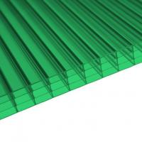 Buy cheap 4-wall R-structure-green from wholesalers