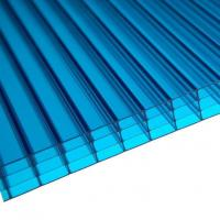 Buy cheap 4-wall R-structure-blue from wholesalers