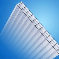 Buy cheap 4-wall R-structure-clear from wholesalers